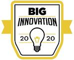 Big-INNOVATION-2020