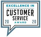 Excellence-CustServ-Award-2020