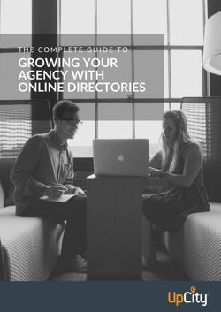 Online-Directories-eBook-image
