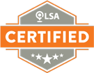 LSA_Certified_color.png