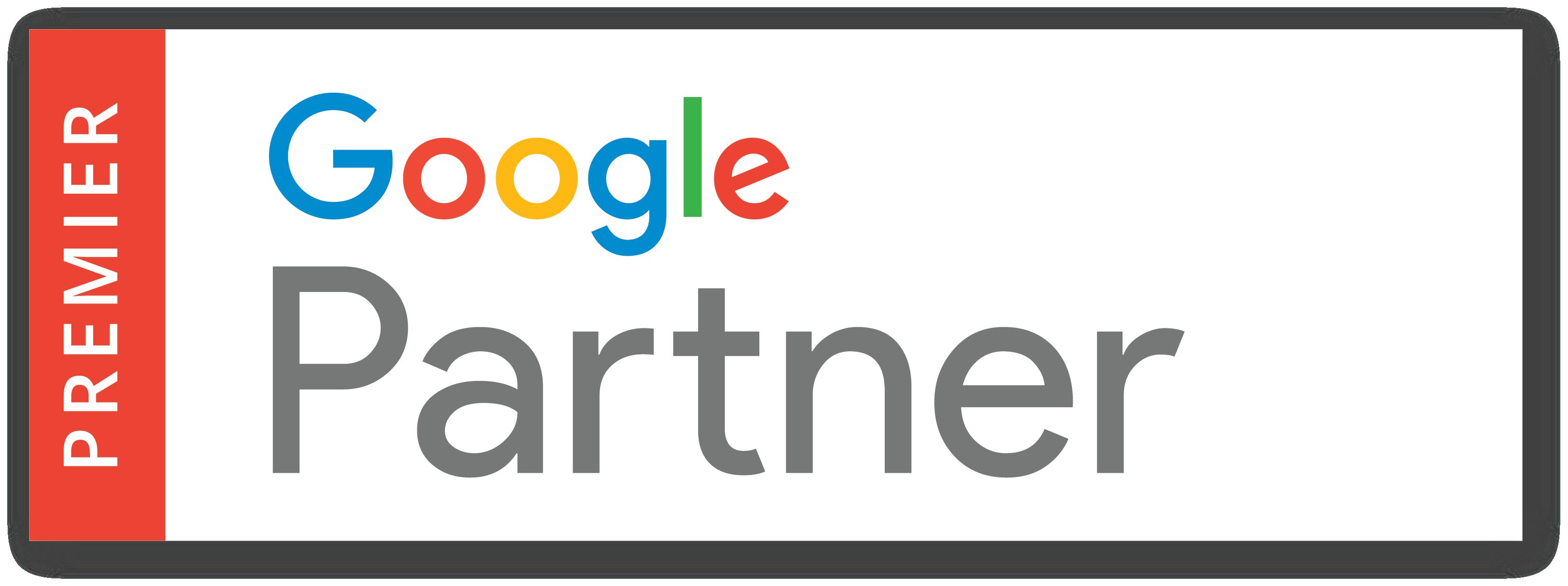 PartnerBadge-Premier2016.png
