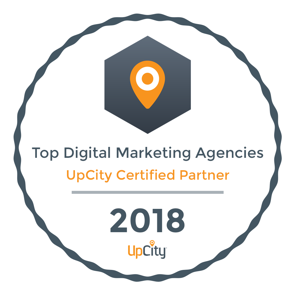 digital-marketing-certified.png