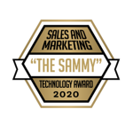 TheSammy-2020-AWARD-LOGO