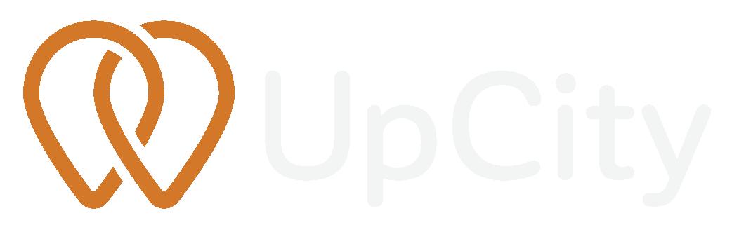 UpCity-Logo-Digital-InverseLight-Transparent
