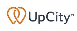 UpCity-Logo-Digital-Primary-1