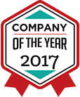 Company-of-the-year-UpCity-Top-Agency.png