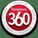Ent-360-logo.png