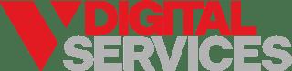 VDS-Logo@2x (1).png