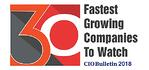ciobulletin-30-fastest-growing-companies-to-watch-2018[5].jpg